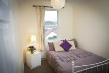 1 bedroom Terraced property in Osborne Road, Southville...