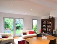 Terraced house to rent in Mitford Road, Archway...