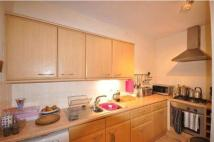 2 bed Ground Flat in Oxford Road, Harrow...