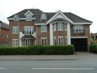 Ground Flat in Goldsworth Road, Woking...
