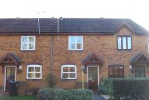 Caister Avenue Terraced property to rent