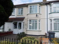 3 bedroom Terraced home in Marmion Close, Chingford...