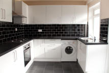 Millgate Road Ground Flat to rent
