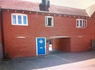 2 bed Mews in Memnon Court, Colchester...