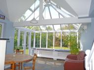 5 bed Detached property to rent in Ampthill Road, Silsoe...