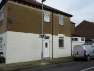 3 bed semi detached house to rent in Hatfield Road, Southsea...