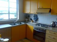 House Share in Leigham Court Road...