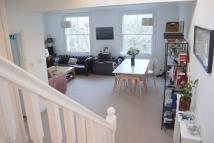 2 bed Flat to rent in Elgin Avenue, Maida Vale...