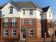 Briarfield Road Ground Flat to rent