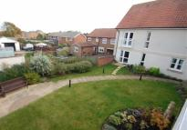 1 bed Apartment to rent in Gordon Road, Old Town...
