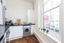 Flat to rent in Malden Road, London...