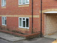 1 bedroom Ground Flat to rent in George Street...