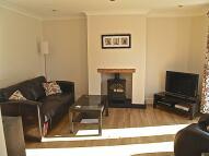 2 bedroom Terraced home in Garfield Place, Windsor...