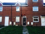 2 bedroom Terraced house in Eagle Street, Blackburn...