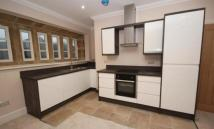 1 bedroom Apartment in Burnley Road, Cliviger...