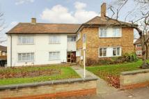 2 bedroom Apartment to rent in Diamond Road...
