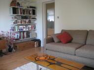 Flat to rent in Burnham Street...