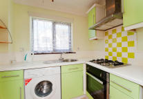 2 bedroom semi detached house to rent in Pennyroyal Crescent...