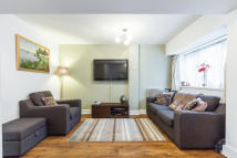 3 bed Terraced home to rent in Fingal Street, London...