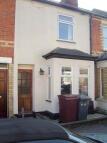 Queens Road Terraced property to rent