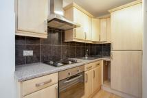 2 bed Apartment to rent in St. James Lane, London...
