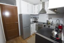 1 bed Ground Flat to rent in Alanthus Close, Lee...