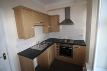 Flat to rent in Edgcumbe Road, Roche...