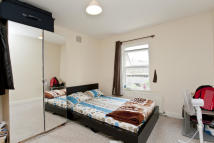 2 bedroom Flat to rent in London Road, Isleworth...