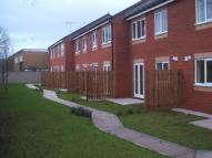 2 bed Flat in Old Orchard Place, Crewe...