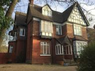1 bedroom Ground Flat to rent in Somers Road, Reigate...