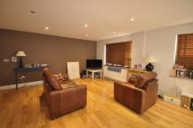 3 bed Flat in Ferdinand Street...