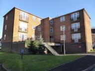Flat to rent in Batterdale, Hatfield...