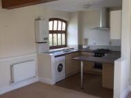 1 bed Cottage to rent in Bidford Grange...