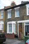 house to rent in Pitchford Street...