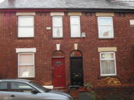 2 bed Terraced property to rent in Fairfield Road...