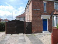 semi detached home in Eamont Road...