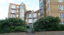 Flat to rent in Southchurch Avenue...