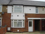 House Share in Boswell Road, Cowley...