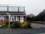 3 bed semi detached home to rent in Toftwood Avenue...