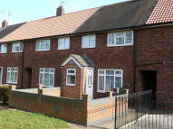 3 bed Terraced home to rent in Shannon Road, Hull...