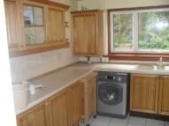 2 bedroom Flat in Levengrove Court...