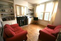 2 bedroom Ground Flat in Dagnan Road, Balham...