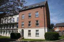 Penthouse to rent in Victoria Place, Banbury...
