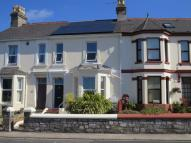 5 bedroom Terraced house to rent in Hyde Park Road, Plymouth...