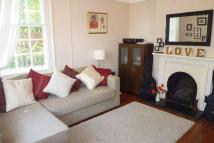 property to rent in Claremont Park, Esher, KT10