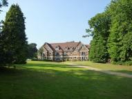 Apartment for sale in Esher, Surrey