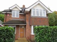 4 bedroom Detached house for sale in Lower Green Road, Esher...