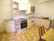 1 bed Flat to rent in Esher, Surrey, KT10