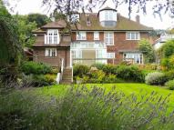 5 bed Detached property in Wayneflete Tower Avenue...