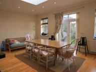 5 bed semi detached property to rent in Woodside Avenue, Esher
